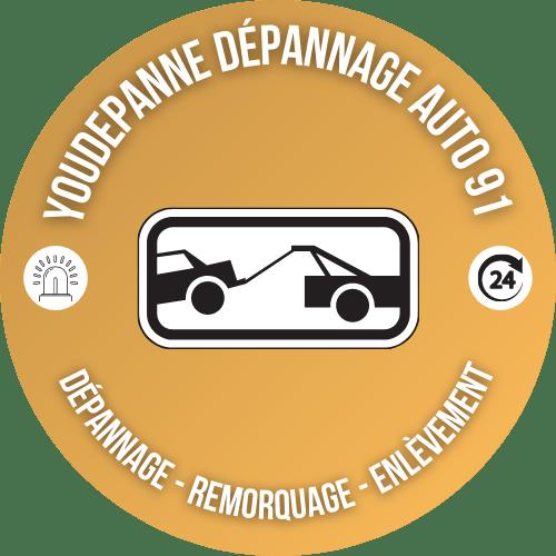 Depannage urgent en Essonne