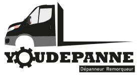 Logo Youdepanne Essonne epaviste