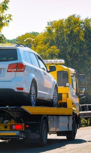 Remorquage voiture Essonne 91