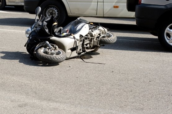 Enlevement Scooter Moto Paris