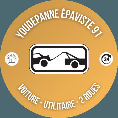 Youdepanne Epaviste voiture gratuit en Essonne